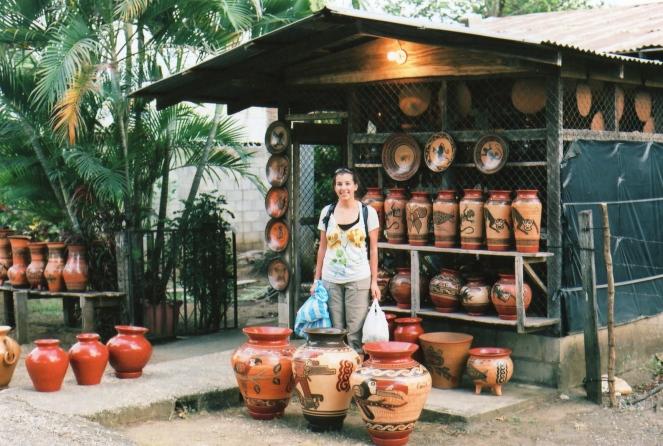 In Guaitil