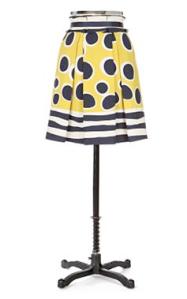 Trampoline Skirt