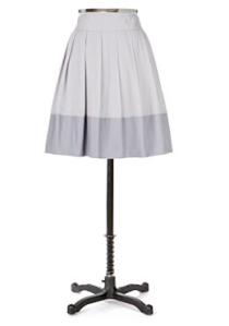 Matter & Motion Skirt