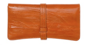 Poppie Jones Sashimi Wallet