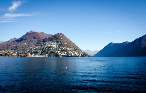 Lugano (1 of 1)